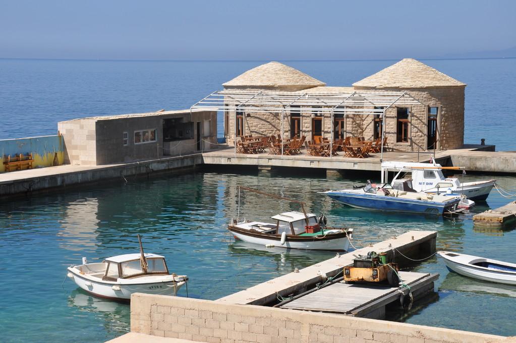 Split Juni 2010