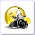 Cliquez sur le smiley pour voir les photos de la fête