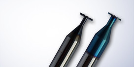 Fräser, Scheibenfräser, Präzisionswerkzeuge, Zerspanungswerkzeuge