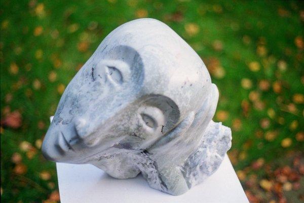 Petra Seydel - In Gedanken