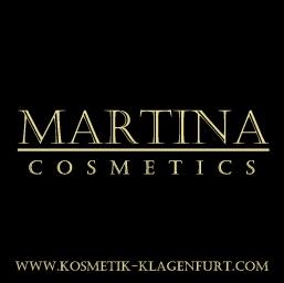 Cosmetics Martina Carinthia