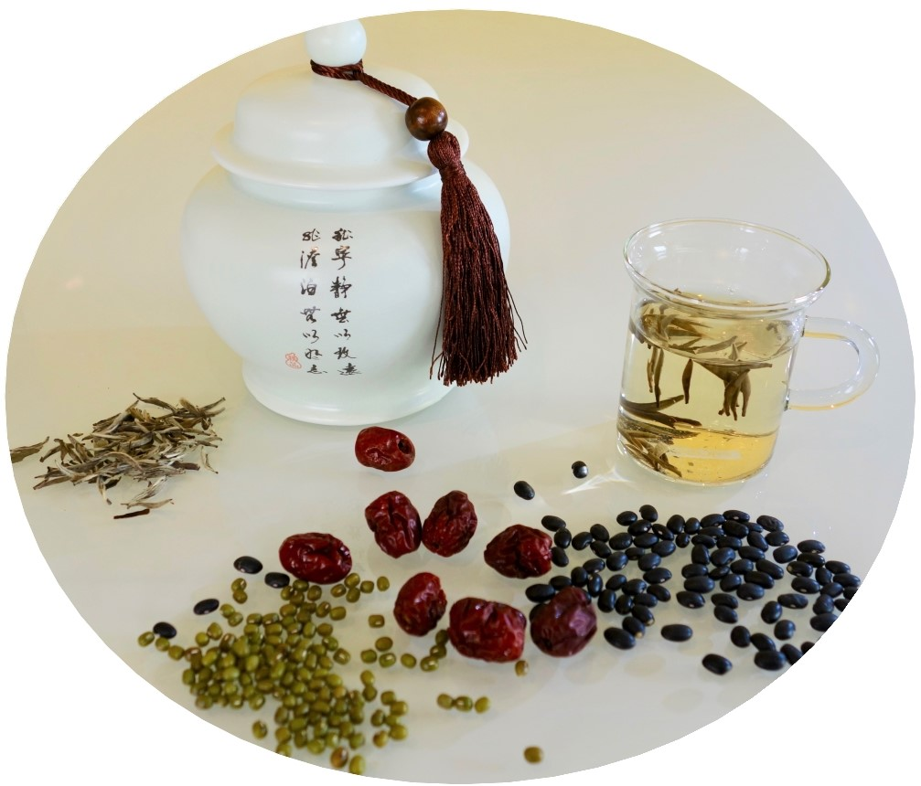 Yang-chinesische-medizins Webseite