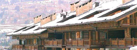 appartamenti,a,ponte di legno,vendita,affitto