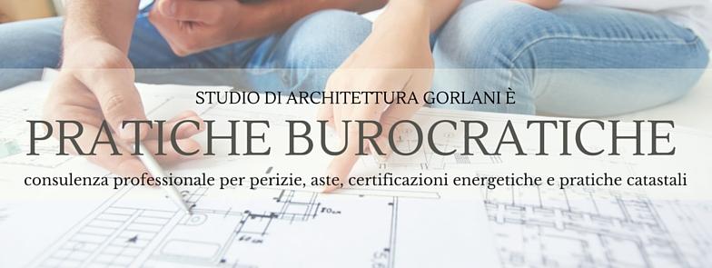 architetto,bruno,gorlani,studio,di,architettura,gorlani,consulenza,per acquisto,casa,all'asta,brescia