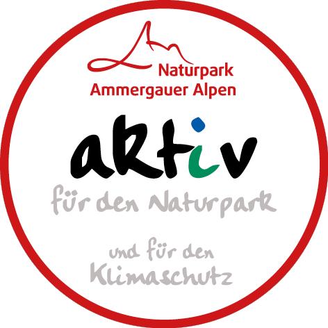Naturpark Gastgeber