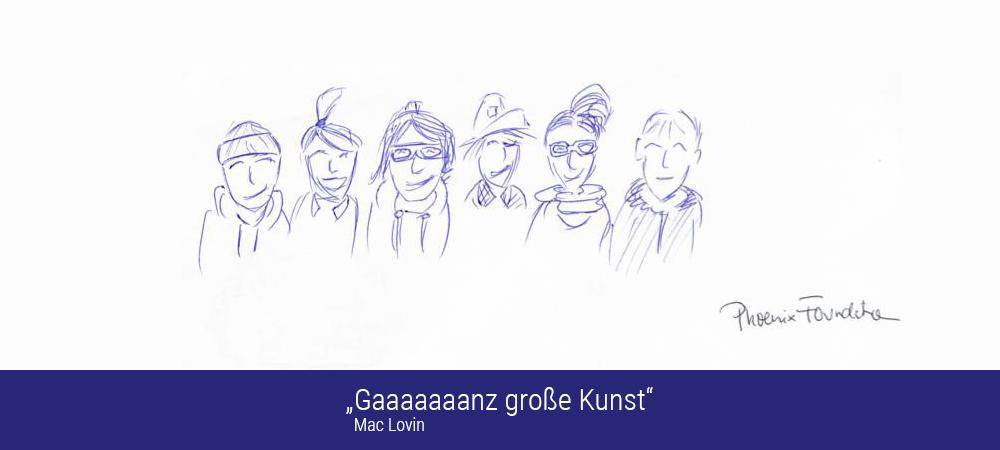 Weihnachtsfeier Sketch Ideen.Quiz Factory Berlin Ein Kneipenquiz Für Die Kollegen Quiz