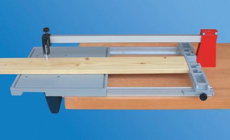 a16 tischverl ngerung zum stichs getisch neutechnik werkzeug shop 100 made in germany. Black Bedroom Furniture Sets. Home Design Ideas