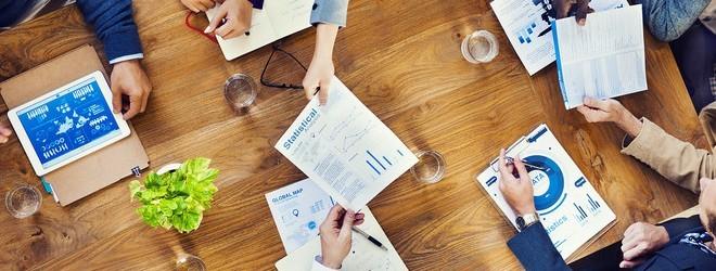 IME Conseil : offres co-construites, interventions interactives, résultats pérennes