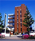 l'école Namikoshi à Tokyo