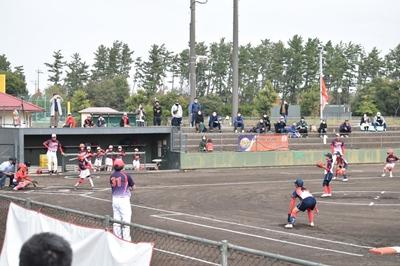 2020/11/08_なかのと織姫SBCさんとの試合