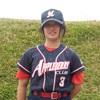 MANAMI 金沢市の森本ABC小学生ソフトボールチーム