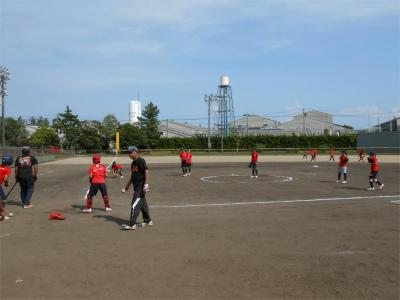 200816練習中