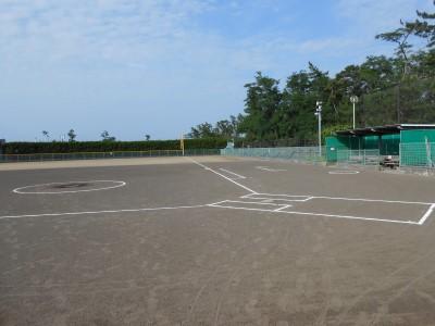 第35回全日本小学生女子ソフトボール大会石川県予選でした。
