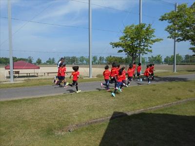 20190518マラソン_その3