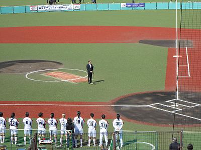 210911金沢市長の挨拶