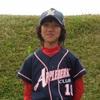 MISATO 金沢市の森本ABC小学生ソフトボールチーム