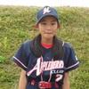 NOE 金沢市の森本ABC小学生ソフトボールチーム