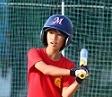 AOI  金沢市の森本ABC小学生ソフトボールチーム