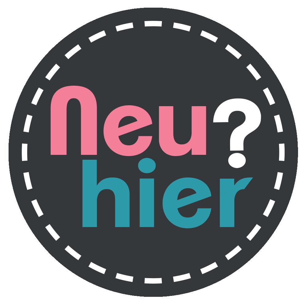 NeuHier