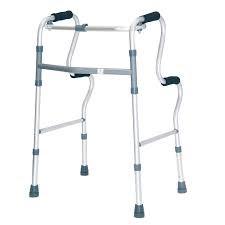 andador sin ruedas, andadera sin ruedas, andadera reactiv, andador reactiv, andador plegable, andadera plegable, ability monterrey, ability san pedro, adulto mayor, anciano, productos para la tercera edad, productos para ancianos, andadera de aluminio,