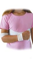inmovilizador de hombro para niños, inmovilizador de hombro infantil, inmovilizador de hombro pediatrico, ortopedia infantil, daonsa, ability monterrey, ability san pedro, lesion en el hombro, fractura en el hombro, inmovilizador de hombro chico