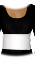 faja costal, soporte costal, cinturon costal, ortopedia, faja para costillas, soporte para costillas, dolor de costillas, fractura de costillas, lesion de costillas, dolor de columna, daonsa, costillas, faja elástica, ability monterrey, ability san pedro
