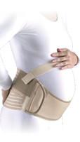 faja abdominal, soporte abdominal, daonsa, ability, rehabilitación, ortopedia, faja para maternidad, faja para embarazada, faja para embarazo, faja para espalda, soporte para espalda, espalda, abdomen, faja elástica, ability monterrey,