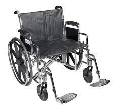 "silla de ruedas bariatrica, silla de ruedas para obesos, silla de ruedas para gordos, silla de ruedas de 24"", silla de ruedas para sobrepeso, silla de ruedas drive, drive, silla bariatrica drive, ability monterrey, ability san pedro,"