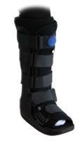 air cam walker, air walker, bota walker, bota para yeso, enyesado, bota de plástico