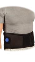 faja sacrolumbar, daonsa, ability, faja sacro lumbar, faja para espalda, faja elástica, dolor de espalda, lesión de espalda, lesión de columna, esguince lumbar