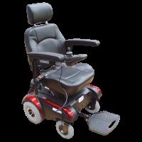 silla de ruedas alectrica, silla electrica, silla de ruedas compacta, silla de ruedas elelctrica power compacta, silla de ruedas electrica izzygo,  silla de ruedas electrica reactiv, reactiv, ability monterrey, ability san pedro, ortopedia en monterrey,