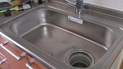 頑固な汚れもプロ用洗剤&技術で見違えるように綺麗になります。