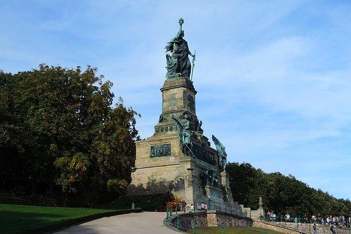 Ausflugsziele_rund_um_Frankfurt_Niederwalddenkmal