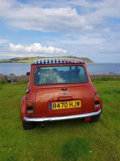 Schottland_Roadtrip_1_Woche