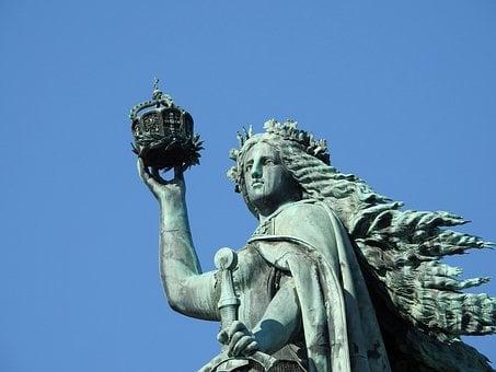 Ausflugsziele_rund_um_Frankfurt_Germania