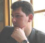 Maximilian Rieppl