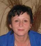 Sonja Heilinger