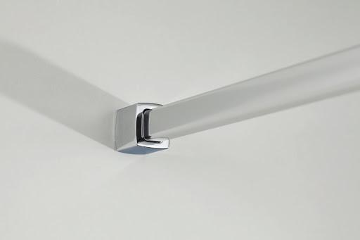 Detail Stabilo-Stange