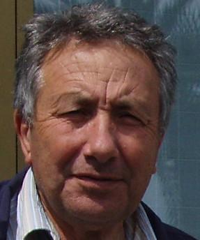 Jean deCANCELLIS