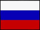 кликните на российскийфлаг,  чтобы попасть на русские книги