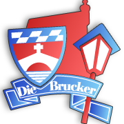 Heimatgilde Fürstenfeldbruck