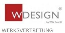 Logo Werksvertretung