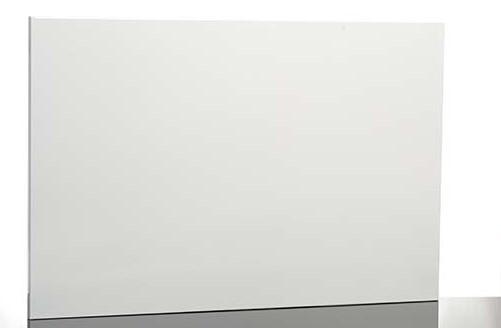 infrarotheizung 450w mieten kaufen bautrocknung bkg. Black Bedroom Furniture Sets. Home Design Ideas