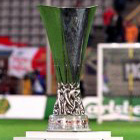 UEFA Europapokal Sieger - FC Bayern München