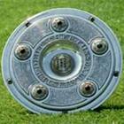 Deutscher Meister FC Bayern München