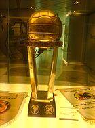 Weltpokal Sieger - FC Bayern München