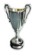 Europapokal der Pokalsieger Sieger - FC Bayern München