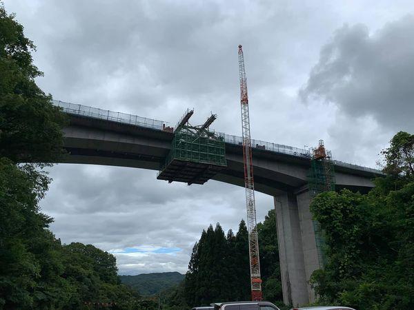 【本日のドローン空撮は岡山県です】