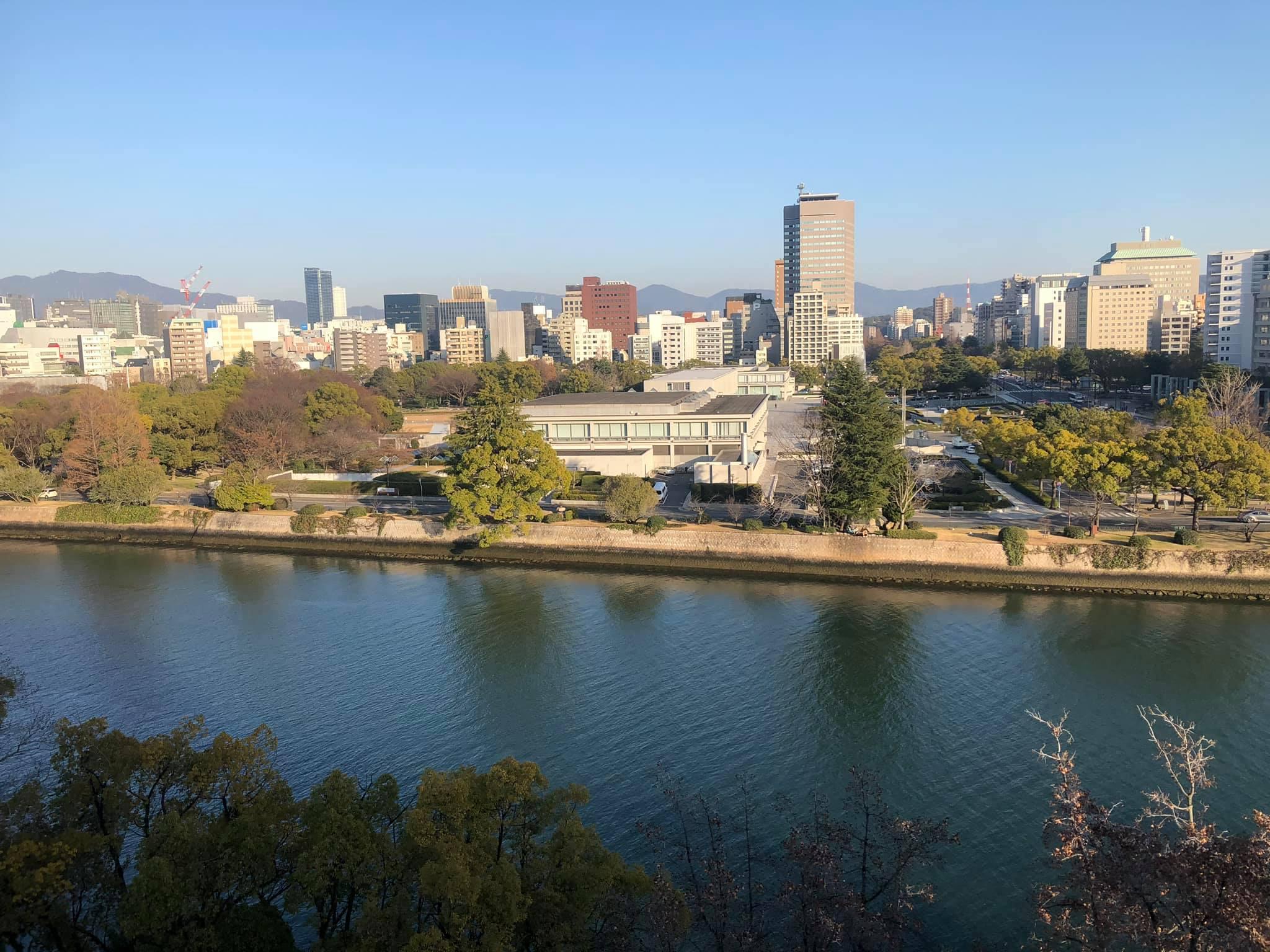 JUIDA広島ドローンスクール