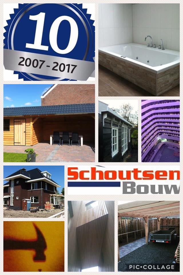 Schoutsen-Bouw 10 jaar 18-08-2017